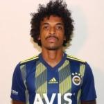 Luiz Gustavo'dan ilk açıklama