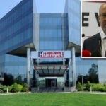 Mehmet Soysal Hürriyet'teki görevinden ayrıldı