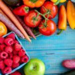 Meyve ve sebzede enflasyon sepeti talebi