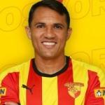 Mossoro transferi resmen açıklandı