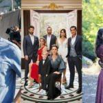 Mucize Doktor dizisi ne zaman başlıyor? 2019 sezonunun yeni dizileri