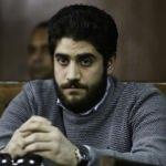 Mursi'nin oğlunun ölümü araştırılıyor