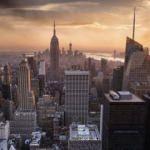 New York hızla nüfus kaybediyor