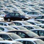 18 bin TL altı satın alabileceğiniz araç modelleri: 6 bin TL'den başlıyor!