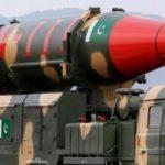 Pakistan'dan üstü kapalı nükleer tehdit: O zaman ne olacak?
