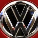 Açıklamalar peş peşe! Volkswagen Türkiye kararını verdi