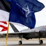 F-35'leri aldılar! İlk açıklamayı yaptılar