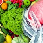 Sadece sebze yiyenlere kötü haber! İnme ve felç riski artıyor...