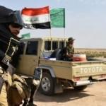 Şii milis gücü hava kuvvetleri kuracak