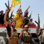 Şii milis gücü iddiaları yalanladı!