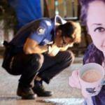 Silahlı kavgada ölen Gülşah'la ilgili 1 tutuklama!