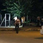 Sinop'ta silahlı kavga: 1 ölü, 6 yaralı