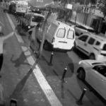 Sokak ortasında kurşun yağdırmışlardı, görüntüleri ortaya çıktı!