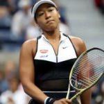 Naomi Osaka, WTA Finalleri'nden çekildi