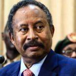 Sudan'da hükümet kuruldu