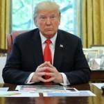 Trump görüşmeleri askıya almıştı! Afganistan'dan açıklama geldi