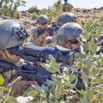 Tunceli'de 3 terörist ve işbirlikçi tutuklandı