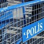 Tunceli'de gösteri ve yürüyüşler yasaklandı