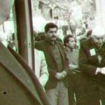 Türkiye siyasetinde tarihi anlar...