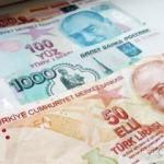 Türkiye ve Rusya arasında yeni anlaşma