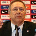 UEFA'dan Oğuz Sarvan ve Erol Ersoy'a görev