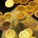 Altının kilogramı 276 bin liraya geriledi