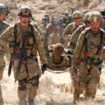 2 binden fazla ABD askeri öldü!