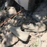 Diyarbakır saldırısının şifreleri! İşte PKK'nın asıl hedefi