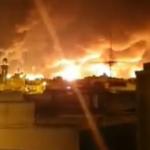 Irak, saldırı iddialarını yalanladı!