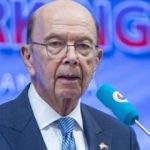 'Türk firmalarına yardımcı olmalıyız'