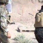 ABD'nin ikiyüzlü siyaseti! YPG/PKK ile ortak eğitim