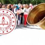 2019 İlk ara tatil ne zaman? Sömestr, 15 tatilin tarihi belli oldu