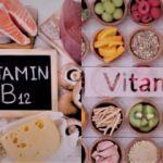 B12 vitamini eksikliği belirtileri & nelere sebep olur: Ne kadar alınmalı?