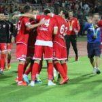 Balıkesirspor 3 puanı 2 golle aldı