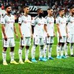 Beşiktaş'tan F.Bahçe ve G.Saray'a fark!