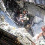 BM'den İdlib açıklaması: 30 Eylül'de başlayacak