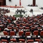 CHP'den bildiriye imza atan akademisyenler için kanun teklifi