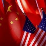 Çin'den önemli karar! Vergiden vazgeçti