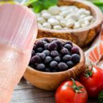 Çinko eksikliğinin belirtileri nelerdir? Hangi besinlerde çinko bulunur?