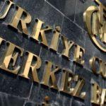 Ekonomistler Merkez Bankası'nın faiz indirimi bekliyor