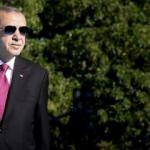 Erdoğan'dan öğretmen ve öğrencilere mesaj