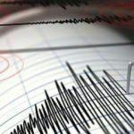 Filipinler'de 5,3 büyüklüğünde deprem!