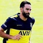 Ersun Yanal, Rami için kararını verdi