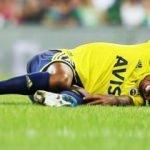 Luiz Gustavo'nun durumu belli oldu!