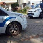 FETÖ'nün 'askeri kripto imamı' 3 yıl sonra yakalanıp itirafçı oldu