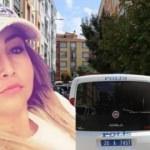 Genç kadının yakınları şoke oldu! Ölü bulundu
