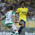 'Gustavo, Marsilya için büyük kayıp'