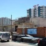 HDP'li belediye cami yapımını durdurmuştu! İptal edildi