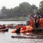 Hindistan'da dini etkinlikte 18 kişi boğuldu