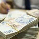 IIF'den Türk bankaları açıklaması: Devam ediyor